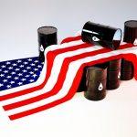 Pétrole de schiste: une catastrophe se prépare aux Etats-Unis, » Il y aura du sang » !