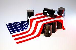 oil-drums-us-flag