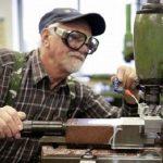 Italie: l'âge de la retraite est sur le point de passer à 67 ans
