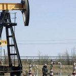 Pourquoi la baisse du pétrole fait pschitt pour la croissance