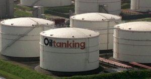 petrole-goldman-sachs-n-exclut-pas-un