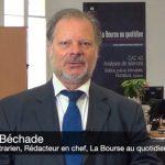 Philippe Béchade: Tour d'horizon économique, géopolitique et boursier au Mercredi 16 Septembre 2015