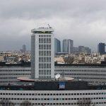 Radio France veut supprimer 270 postes d'ici 2018 par le non-remplacement de départs «naturels