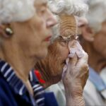 Pensions de réversion: Vers une perte de revenu pour le survivant ?
