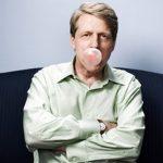"""Charles Sannat: """"Le prix Nobel Shiller voit des bulles partout ! Au lieu de la bulle de tout !!"""""""
