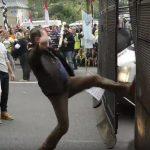 Covid-19: Les services de renseignement français craignent un embrasement social dans la rue dès la levée du confinement