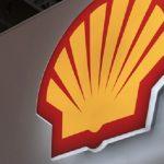 Shell va interrompre ses forages en Alaska en raison de résultats décevants
