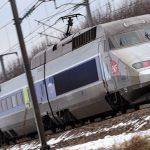 SNCF: La dette à un train d'enfer
