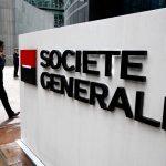 La Société Générale envisagerait de fermer 20% de ses agences d'ici 2020
