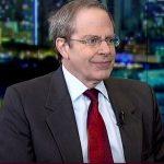 """Stephen Leeb: """" la Chine se prépare à secouer le monde """""""