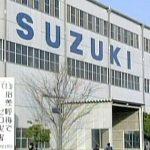 Suzuki vend ses actions Volkswagen