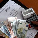 Taxe d'habitation: une augmentation à prévoir pour ceux qui la paient