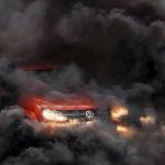 Volkswagen aurait aussi manipulé les tests d'émission en Europe