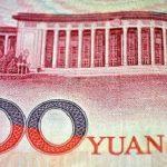 Charles Sannat: Chine : 9.900 milliards de yuans de nouveaux prêts depuis janvier 2015