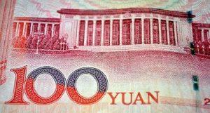 100-yuans