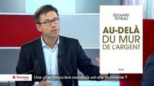 Edouard-Tétreau