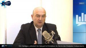Eric-Galiègue