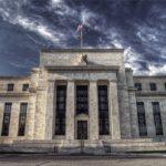 Fed: un membre préconise quatre hausses de taux en 2017