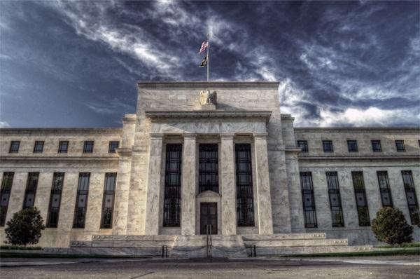 Warning !! La Fed injecte en CATASTROPHE 53 milliards $ de liquidités dans le système financier