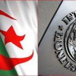 Algérie: Le FMI prévoit un ralentissement de la croissance en 2017