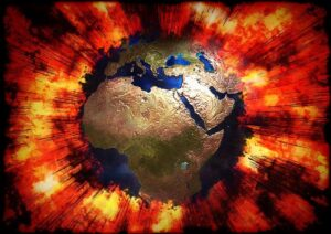 Global-Financial-Meltdown