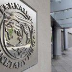 « Le FMI inquiet, mais, ce n'est qu'une grippe !! » L'édito de Charles Sannat