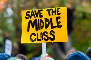 SavetheMiddleClass