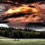 Marchés: le calme avant la tempête !