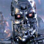 Les robots font peur !
