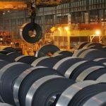 Union Européenne: «risque d'effondrement» du secteur de l'acier !