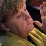 Allemagne: plusieurs éléments permettent de penser qu'un événement financier majeur pourrait être imminent