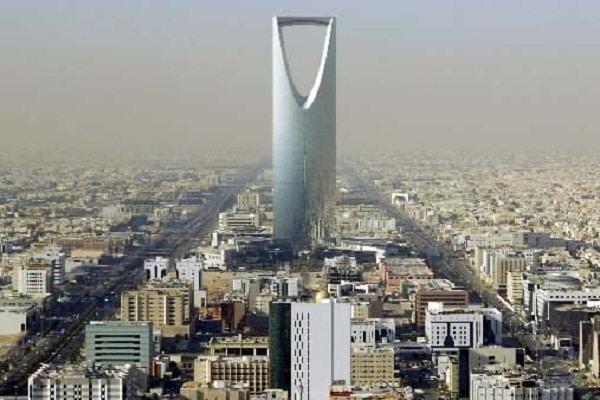 L'Arabie Saoudite pourrait faire faillite en 2020, selon ...