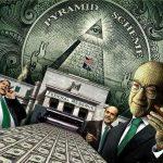 La plus grosse arnaque de l'Histoire des banques centrales