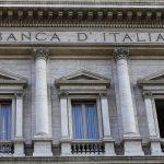 La Banque d'Italie se porte au secours de trois petites banques