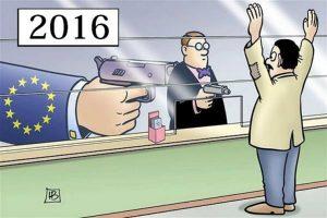 banques-2016
