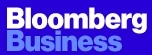 bloomberg_business