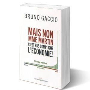 bruno-gaccio-martin