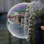Brian Maher: Où ira l'argent des investisseurs lorsque la bulle éclatera ?