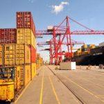 La balance commerciale du Canada en déficit de 972 millions  de dollars
