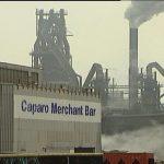 Royaume-Uni: Le sidérurgiste Caparo va déposer le bilan, 1700 emplois seraient menacés !