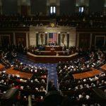 Etats-Unis: incapable de réduire sa dette, la chambre valide une fois de plus l'accord qui relève son plafond