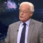 Charles Gave s'est exprimé sur de nombreux sujets économiques, politiques et géopolitiques sur TV libertés