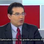 Charles Sannat: plan de L'OCDE contre l'optimisation fiscale et le 70ème anniversaire de la Sécurité Sociale