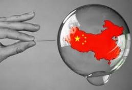 china-bubble