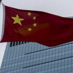 L'effarant endettement des entreprises chinoises