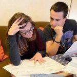 France: la confiance des ménages en légère baisse en octobre