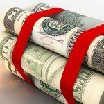 1,5 million de Milliards $ de produits dérivés sont désormais à risque