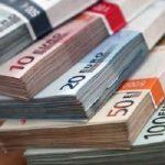 La France a-t-elle payé 1.400 milliards d'intérêts sur la dette depuis 1979 ?