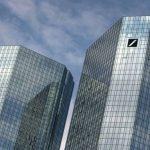 Deutsche Bank, dans la tourmente, annonce un grand remaniement