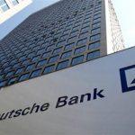 Deutsche Bank: Six milliards de dollars transférés par erreur à un client